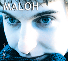 Maloh : 7200 Minutes | Music | World