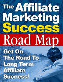 Affiliate Sucess Roadmap | eBooks | Internet