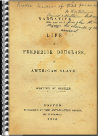 My Escape from Slavery | eBooks | History