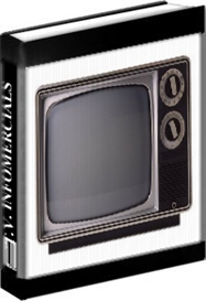 Make Huge Money With Tv Infomercials | eBooks | Business and Money