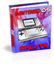 Nintendo DSCheats | eBooks | Games