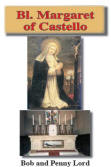 Blessed Margaret of Castello ebook | eBooks | Religion and Spirituality