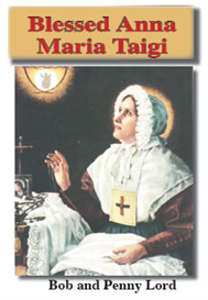 Blessed Anna Maria Taigi ebook | eBooks | Religion and Spirituality