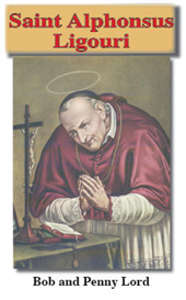 St Alphonsus Ligouri ebook | eBooks | Religion and Spirituality