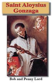 Saint Aloysius Gonzaga ebook | eBooks | Religion and Spirituality