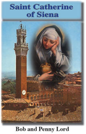 Saint Catherine of Siena ebook | eBooks | Religion and Spirituality