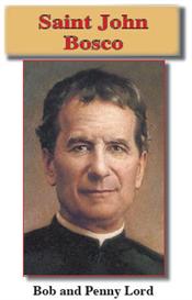 Saint John Bosco ebook | eBooks | Religion and Spirituality