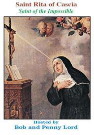 Saint Rita of Cascia ebook | eBooks | Religion and Spirituality