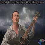 learn to play good time charlies got the blues by danny okeefe