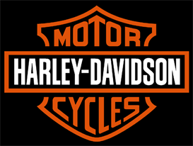 harley davidson dealership locations poi nokia lmx gps poi download