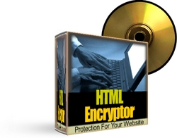 Encrypt_Html | Software | Utilities
