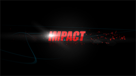 Impact After Effects Template | Software | Design Templates