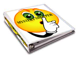 Mystery Shopper   eBooks   Business and Money
