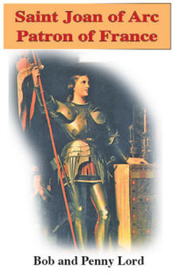 St Joan of Arc mp3 audio | Audio Books | Religion and Spirituality