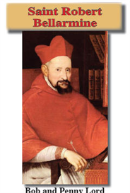 St Robert Bellarmine mp3 | Audio Books | Religion and Spirituality