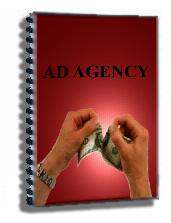 How To Set Up Your Own In-House Advertising Agency | eBooks | Business and Money