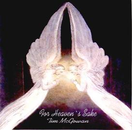 For Heaven's Sake – Guiding Light - Track05 Download | Music | New Age
