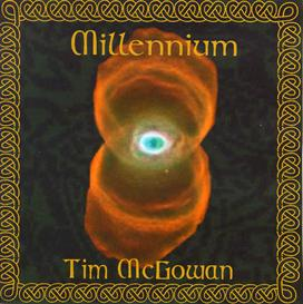 Millennium – The Seventh Day - Track07 Download | Music | New Age