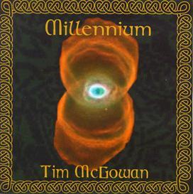 Millennium – Aurora - Track08 Download | Music | New Age