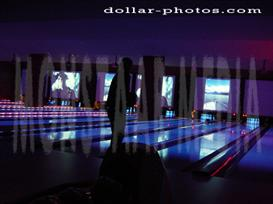 Bowling Stock Photo | Other Files | Photography and Images