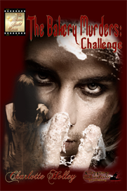 The Bakery Murders Challenge | eBooks | Fiction