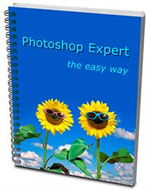 photoshop expert