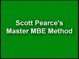 Constitutional Law Seminar - Master MBE Method | Movies and Videos | Educational