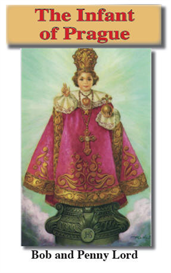 Infant of Prague-EB220 | eBooks | Religion and Spirituality