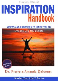 INSPIRATION Handbook (Soft-Cover Book + eBook Download) | eBooks | Self Help