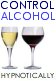 Control Alcohol Hypnotically with Tom Barber MP3 | Music | Alternative