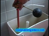 P-Complete Toilet Installs and Repairs | Movies and Videos | Educational
