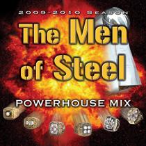 The Men of Steel 2010 mp3 | Music | Popular