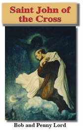 Saint John of the Cross | eBooks | Religion and Spirituality