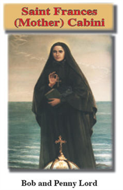 St Frances Cabrini ebook | eBooks | Religion and Spirituality