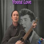 Learn to play Young Love by Sonny James | Movies and Videos | Educational