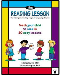 The Reading Lesson eBook Package | Audio Books | Children's