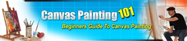 Make and Sell Art Manual | eBooks | Arts and Crafts