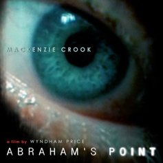 Abraham's Point EP | Music | Classical