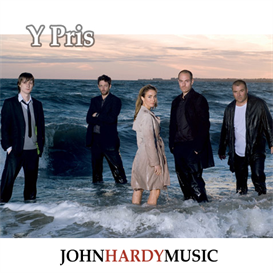 Y Pris Original Soundtrack Album | Music | Classical