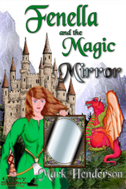 Fenella and the Magic Mirror | eBooks | Children's eBooks