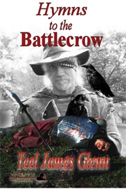 Hymns to the Battlecrow | eBooks | Poetry