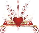 El casarse pronto y mal | Audio Books | Fiction and Literature