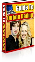 Guide to online dating   eBooks   Romance