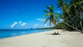 Treasure Island Enrichment | eBooks | Religion and Spirituality