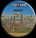 Castle Hill Smart Guide | Other Files | Photography and Images