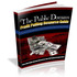 public domain profit pulling resource guide