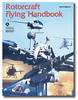 Rotorcraft Flying Handbook | eBooks | Education