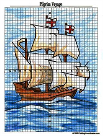 mayflower | Other Files | Documents and Forms