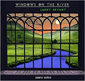 windows on the river album