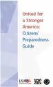 Citizens Preparedness Guide | eBooks | Education